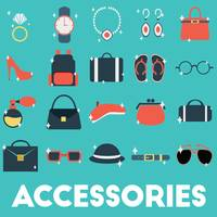 Accessories collections