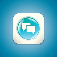 Popular : Chat button