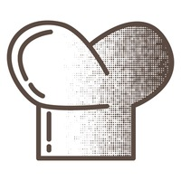 Papal hat clipart outline - leka el poeta hd wallpapers