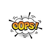 Comic Comics Pop Cartoon Explosion Explosions Explode Exploding ...