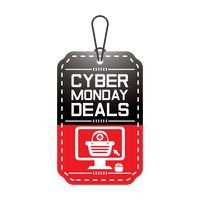 Cyber monday deals tag