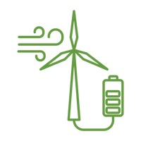Eco battery and windmill