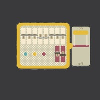 circuit breaker and fuse box vector image 1247494 stockunlimited fuse box vectors stock clipart