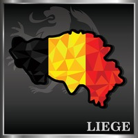 Liege wallpaper