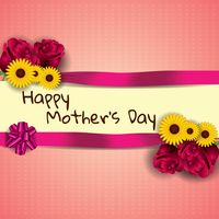 Image result for Mothers Day Images
