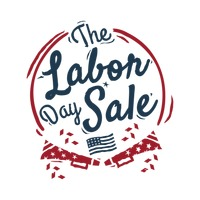 Us labor day sale