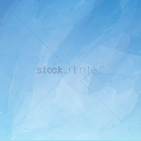 Background : Abstract background