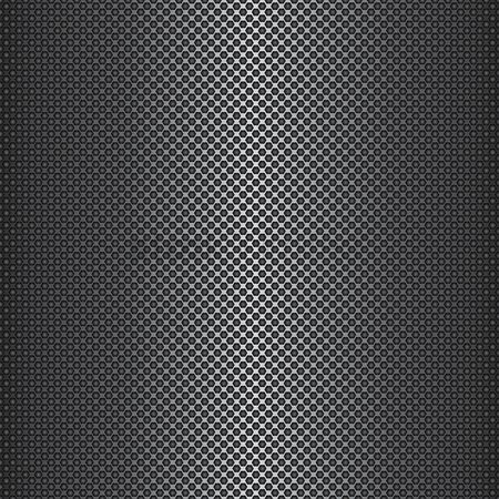 Patterns : Abstract background