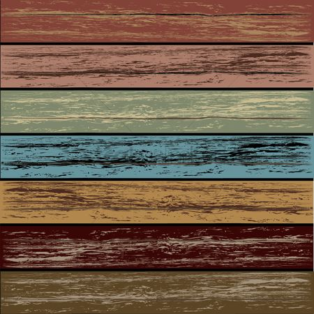 Vintage : Abstract background