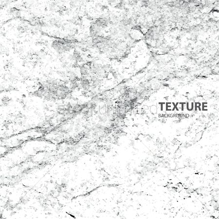Grunge : Abstract texture background