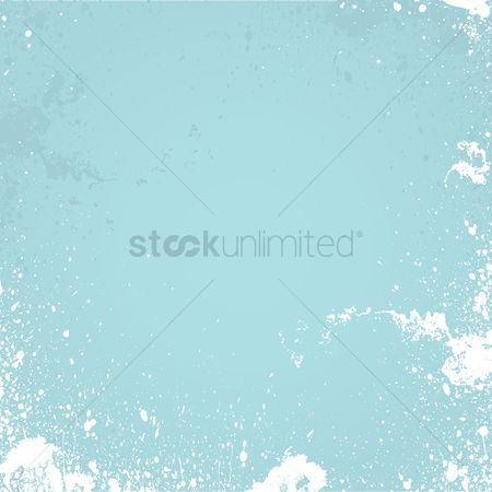 Grunge : Grunge background