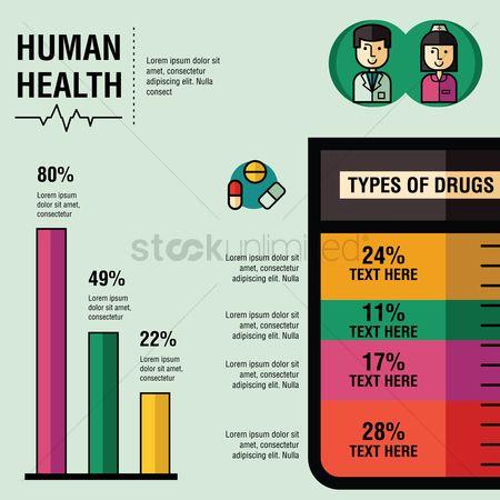 Free Drug Stock Vectors | StockUnlimited