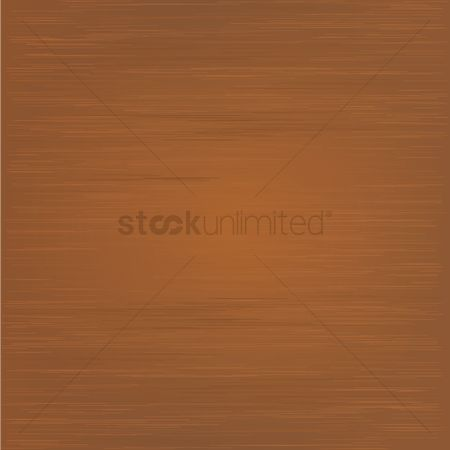 Grunge : Wooden texture background