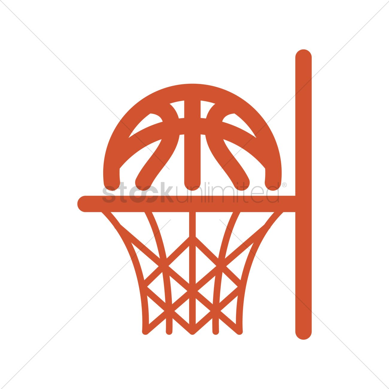 http://images.cdn2.stockunlimited.net/preview1300/basketball-and-backboard-with-hoop-net_1993112.jpg Basketball