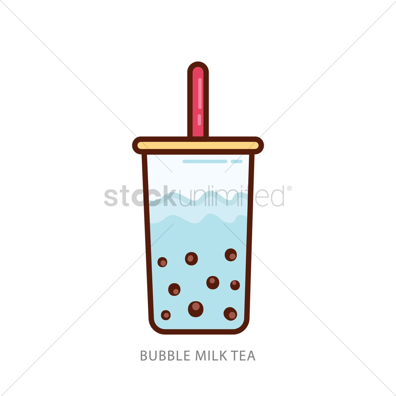 milk tea marketing We also took it further by analyzing and drafting a sample bubble tea shop  marketing plan template backed up by actionable guerrilla marketing ideas for  bubble.