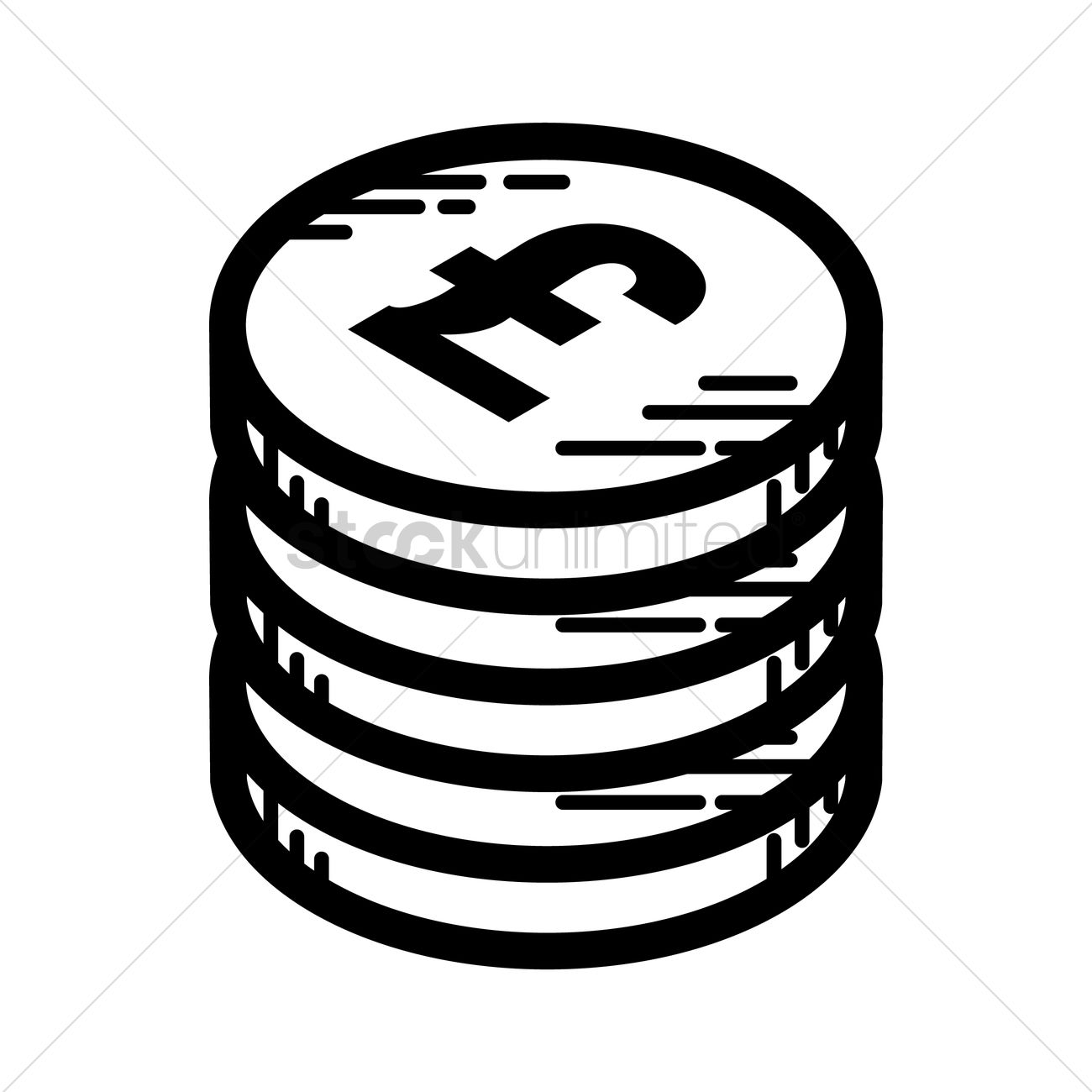 Pound Coins 1648388 in addition White Oak Tree Clipart together with Money Stacks Drawing Gm497803720 79205789 besides Vintage Black And White Ancient Jewish Shekel 1207503 also Money Stack Drawing. on stacks of money
