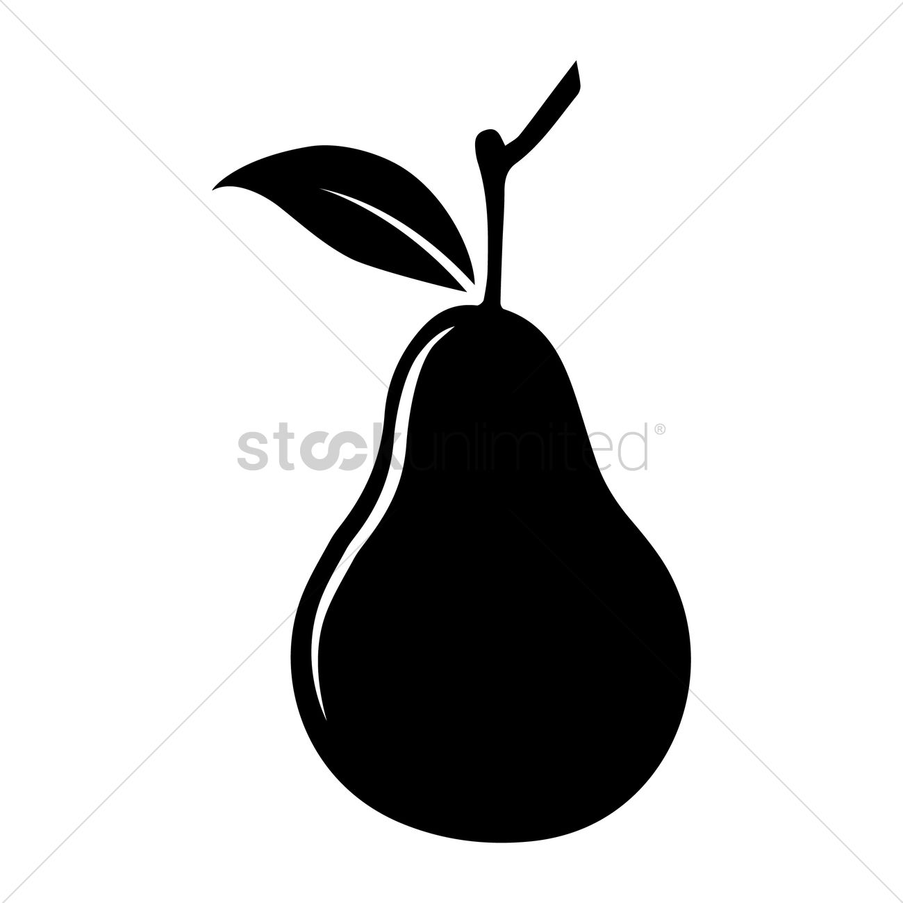 Image Result For Apple Stock