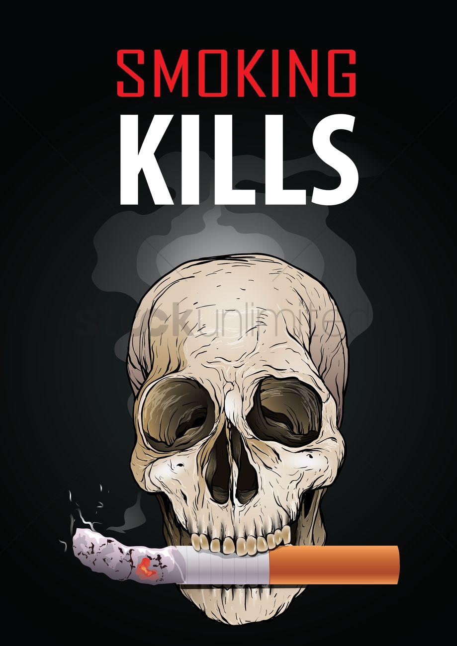 smoking kills Smoking kills 1 the back benchers ahsan shahzad (bb123067) faizan ul haq (bb123058) mehtab rafi (bb123001) 2 topic: smoking kills 2.