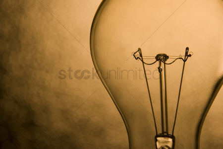 Concepts : Light bulb