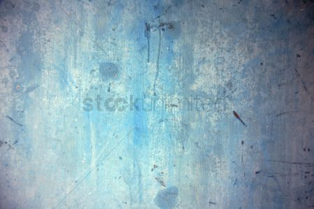 Background : Weathered wall