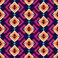 Popular : Abstract design