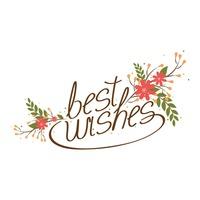 Word Wish Clip Art - #1 Clip Art & Vector Site •
