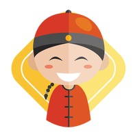 Popular : Boy in chinese traditional clothing