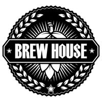 Brew house design