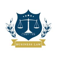 Business law design