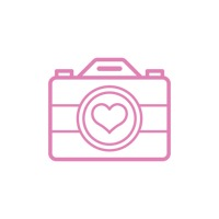 Valentines Valentine Day Days Celebration Celebrations Love Emotion