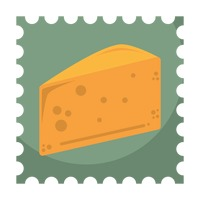 Popular : Cheese