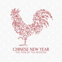 Popular : Chinese new year