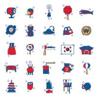 Popular : Collection of korean items