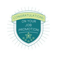Congratulations PNG - Congratulations Banner, Congratulations Certificate,  Wedding Congratulations, Engagement Congratulations, Congratulations  Balloons, Congratulations Graphics, Congratulations Job Well Done,  Congratulations On Your Promotion ...