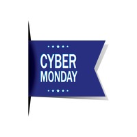 Popular : Cyber monday sale bookmark