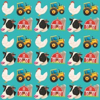 Popular : Farm theme background