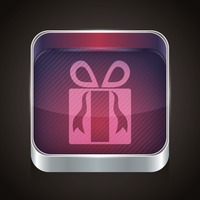 Popular : Gift icon