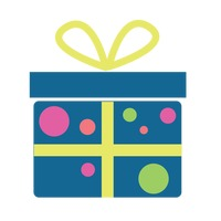 Popular : Giftbox on white background