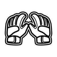 Goalkeeper Goalkeepers Goalie Goalies Human People Person Occupation Goal Goals Glove Gloves Save Ball Balls Equipment Equipments Protection Football Footballs Sport Soccer Keeper Competition Competitions Team Teams Teamwork Team Work Cooperation Player