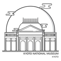 Popular : Kyoto national museum
