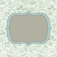 Popular : Label frame