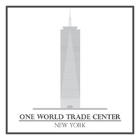Popular : One world trade center