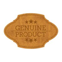 Popular : Product label design