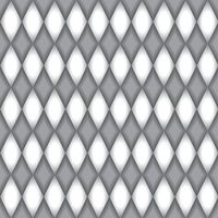 Popular : Seamless rhombus pattern