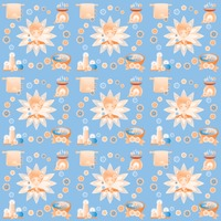 Popular : Spa background