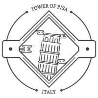 Popular : Tower of pisa