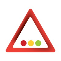 Popular : Traffic signal ahead
