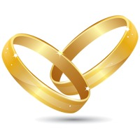 Popular : Wedding bands