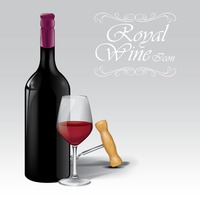 Popular : Wine collection