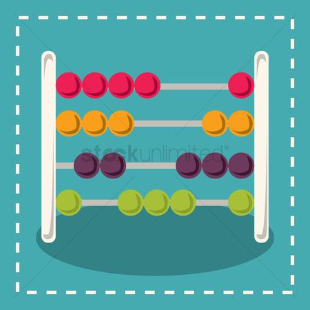 Calculations : Abacus